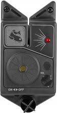 Sygnalizator vrc jest nowoczesnym urządzeniem wykonanym w technice cyfrowej. Sygnalizator Videotronic Nova B Ceny I Opinie Ceneo Pl
