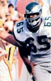 Charlie Johnson (defensive tackle) - Wikipedia