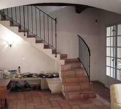 Stair Design Homes Staircase Design For Bungalow Designs Railing Your Home