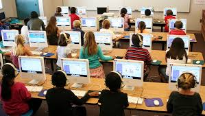 standardizing education common core s hidden agenda creative computer lab