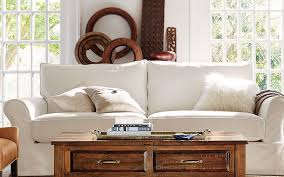 who makes pottery barn furniture. Contemporary Barn Back To Who Makes Pottery Barn Furniture C