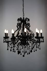 medium size of winsome best oldndelier ideas on refurbished dining lamp shades with crystals earrings silver