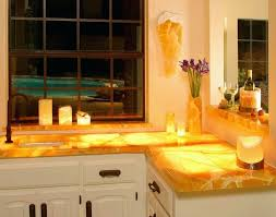 2017 countertop trends yellow marble kitchen for l shaped layout with white drawers 2017 granite countertop 2017 countertop trends kitchen