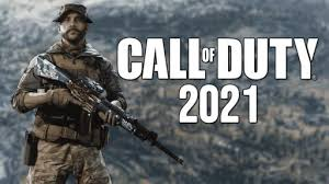 Vanguard reveal event coming to call of duty: Call Of Duty Vanguard Weapons Leaked In Gameplay Footage