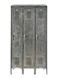 vtg 1940 50s simmons furniture metal medical. Vtg 1940 50s Simmons Furniture Metal Medical. 1940\\u0027s American Vintage Industrial Brushed Medical