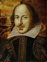 on william shakespeare the life of william shakespeare essays papers