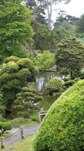 Japanese Garden Structures 3475 Best Japanese Garden Images On Pinterest Japanese Gardens