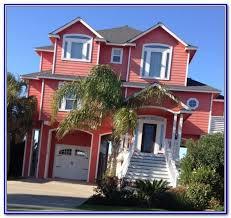 beach house paint colorsExterior Beach House Paint Colors  Beach House Style