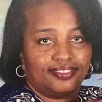 Gwendolyn Dillon Obituary - Death Notice and Service Information