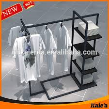 T Shirt Display Stand Display StandStore Display TableStore Display Fixtures Buy 10