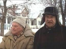 grumpy old men reviews metacritic grumpy old men