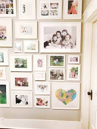 ikea picture frames ribba ikea large wall art ikea picture frames