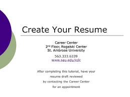 Nice Resume Outline Microsoft Word 2003 Gallery Resume Ideas