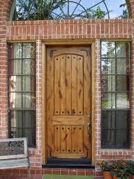Old and new | Front Porches | Pinterest | Front doors and Doors