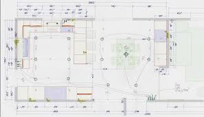 kitchen lighting plans. Kitchen Lighting Layout Gallery And Design Pictures ~ Pinkax.com Plans G