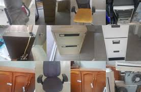 sale of surplus office furniture and equipment sale r42 furniture