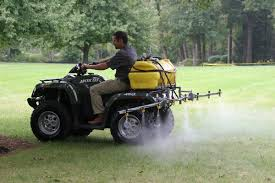 atv sprayers from cropcare equipment atv sprayer atv sprayer