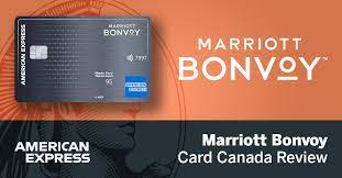 Please contact the hotel to speak with the accounting department or please contact us on the marriott website: Marriott Bonvoy American Express Card Canada Review Pointswise