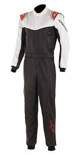 Купить <b>race</b> suits, FIA, SFI