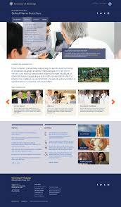Design Themes Web Design Themes Office Of University Communications
