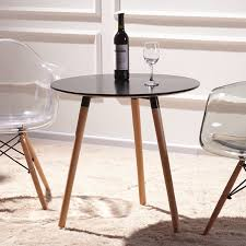full size of furniture amazing ikea cafe table 3 of small aliexpress furniturethe round tables