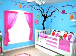 kids rooms painting simple kids room painting ideas house furniture for  sale in nairobi . kids rooms painting unique wall painting ideas ...