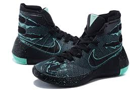 nike basketball shoes hyperdunk 2016. cheap nike zoom hyperdunk basketball shoes sale 2017 2016