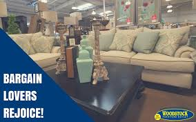 atlanta bargain lovers rejoice affordable furniture is plentiful at woodstock outlet furniture outlet atlanta o62