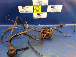 for sale wiring harness gm big block 454 1992 mercruiser $124 95 c 7.3 powerstroke main engine wiring harness for sale wiring harness gm big block 454 1992 mercruiser $124 95 c 1 youtube