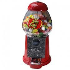 Jelly Bean Vending Machine Best Jelly Bean Machine Wilmar Chocolates
