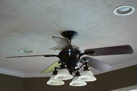 edison light fixtures ceiling fans with remote kitchen lighting