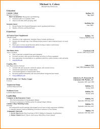 chronological resume template download resume templates ms word free download foroft ideas template best