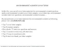 Writing A Cover Letter For Teaching Assistant Position