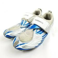 Shimano R321 Size Chart Triathlon Shoe Sale Bike Accessories