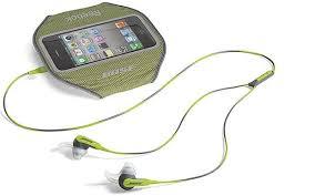 bose headphones sport. bose sie2i sport headphones i
