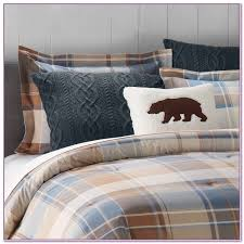 peaceful design ideas cuddl duds bedding reviews bed bath beyond