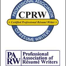 Photo of Advantage Resume & Desktop Publishing - Las Vegas, NV, United  States