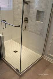 shower pan liner home depot canada tile and tub glass area ideas natural stone