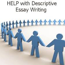 descriptive essay writing help topics and examples descriptive essay