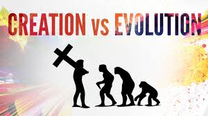shattering the myths of darwin s theory of evolution