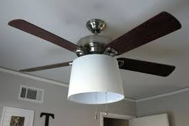 ceiling fan light shades ceiling lighting most popular ceiling fan light shades comparison intended for lovable ceiling fan light shades