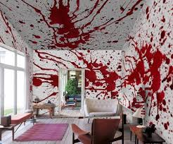 Cool Ways To Paint Your Room That Looks So Amazing And Beautiful: Unique  Picture Designs Wall Nice Red And White Color Good Designs Wallpaper Nice  White ...