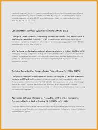 The Document Page 40 Cooler Resume You Must Try Extraordinary Language Skills Resume