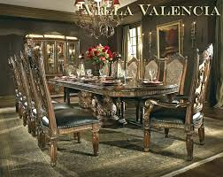 luxury round dining table and chairs luxury dining table and chairs room luxury round dining room luxury round dining table