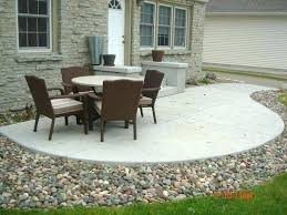 Concrete patio ideas on a budget Stone Patio Cement Patio Cost Cement Patios Cost Inexpensive Concrete Patio Ideas Concrete Patios Cement Patio Design Costs Ideas Styles Stamped Cement Patios Cost Salesammo Cement Patio Cost Cement Patios Cost Inexpensive Concrete Patio
