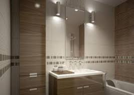 bathroom remodeling brooklyn. Our Services Include But Are Not Limited To: Framing Out Of New Partition Walls, Drywall, Paneling Installation, Soundproof Board And Walls Bathroom Remodeling Brooklyn O