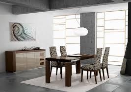 modern formal dining room sets. Modern Formal Dining Room Sets