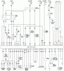 1996 honda civic alarm wiring diagram wiring diagram 1996 Honda Civic Fuse Box Diagram acura integra door lock wiring diagram 1996 honda civic ex fuse box diagram