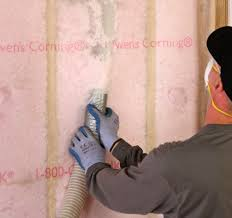 to learn more about the benefits of insulation visit our why insulate and faqs pages