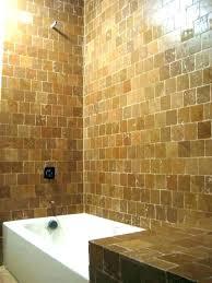 menards bathtub surrounds shower surrounds shower surround shower walls bathtub liners reviews tub liner installation cost